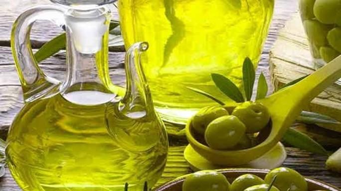 Consumi:Coldiretti,10mila in piazza per salvare olio extravergine