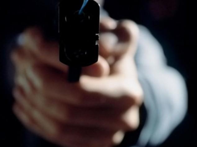 Sparatoria contro carabinieri a Marsala, ucciso un maresciallo