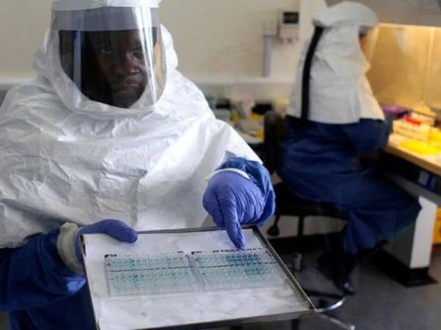 Oms annuncia, 'fine di Ebola', ma in Sierra Leone caso sospetto