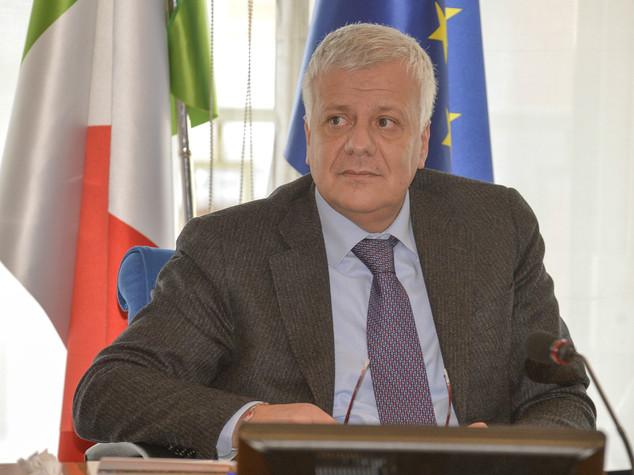 Ambiente: accordo su riqualificazione costa Barletta-Andria-Trani