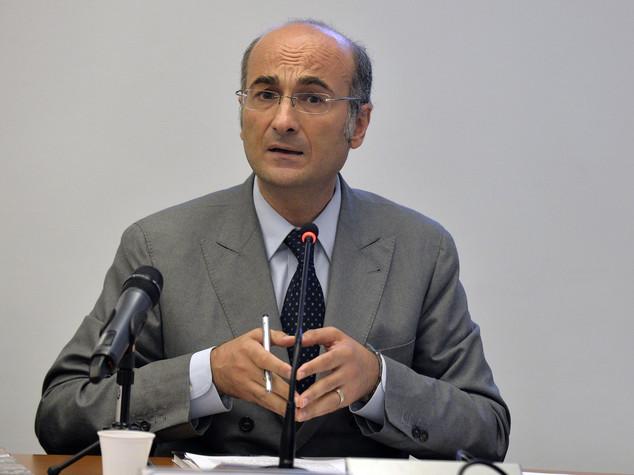 Rai: Antonio Preziosi nuovo corrispondente da Bruxelles