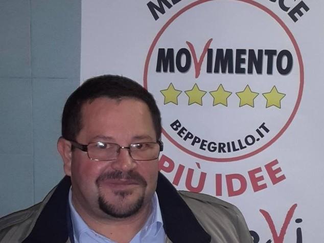 M5S, espulso il sindaco di Gela