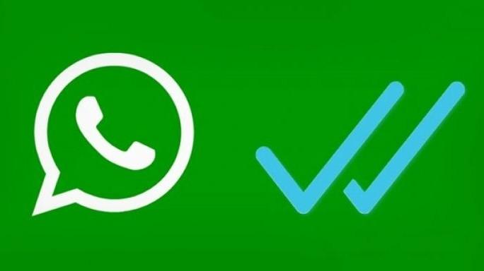 Con Whatsapp si potranno localizzare i contatti. In barba alla privacy