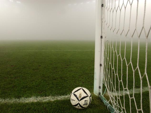 Palermo vince 2-0 e torna a sperare, Frosinone ko