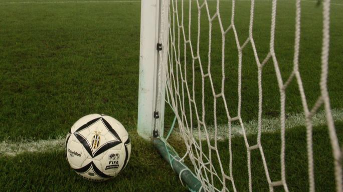 Sciopero calciatori in Cile, rinviato inizio campionato