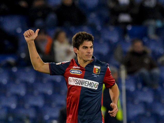 Calciomercato: Perotti sbarca a Roma, Regini al Napoli