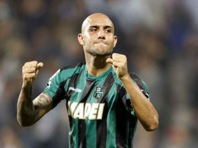 Calciomercato, idea Zaza per la Sampdoria