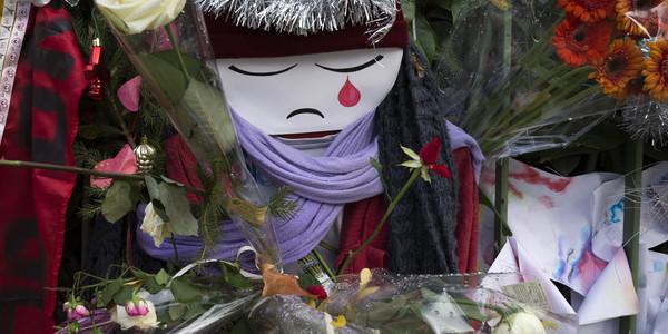 Da Charlie a Nizza, 20 mesi di terrore in Francia e Belgio