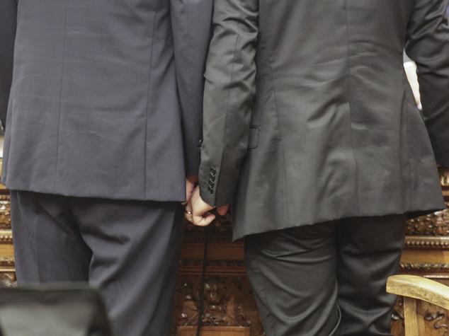 Uniono civili, su Gay.it 'lista' di 31 senatori. E' bufera