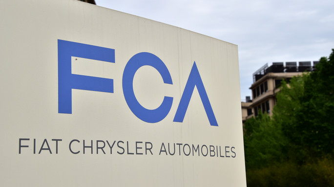 Controlli sulle emissioni auto, procedura di infrazione contro l'Italia