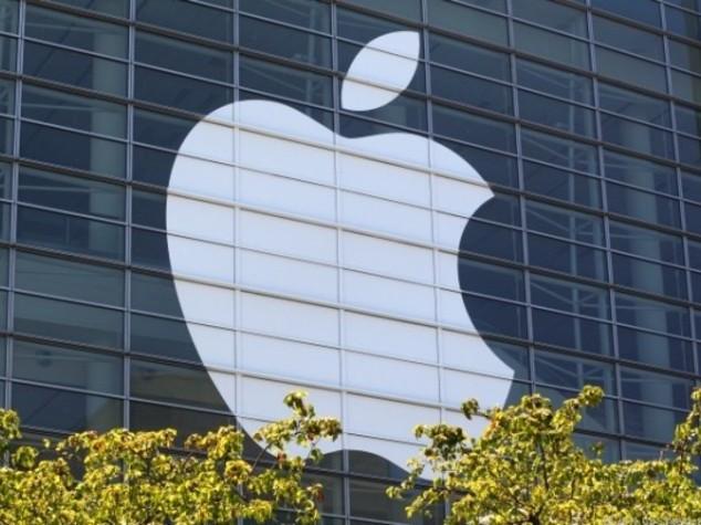 Apple taglia la produzione dell'iPhone 6