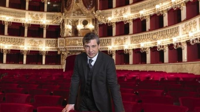 Alla Scala va in scena Rigoletto