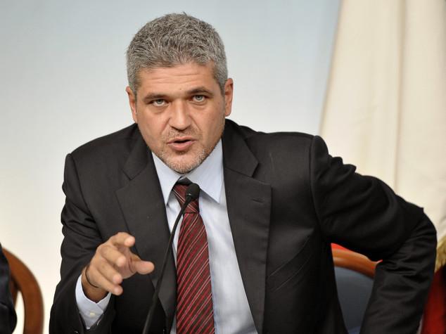 Mafia Capitale, prime condanne per i politici