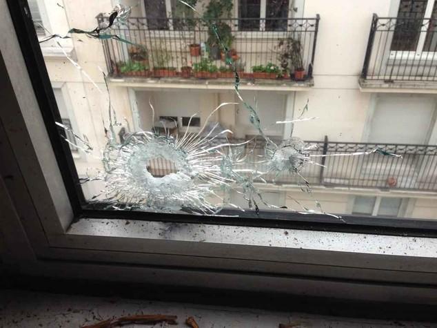 Da Parigi a Boston, i fratelli kamikaze per la Jihad