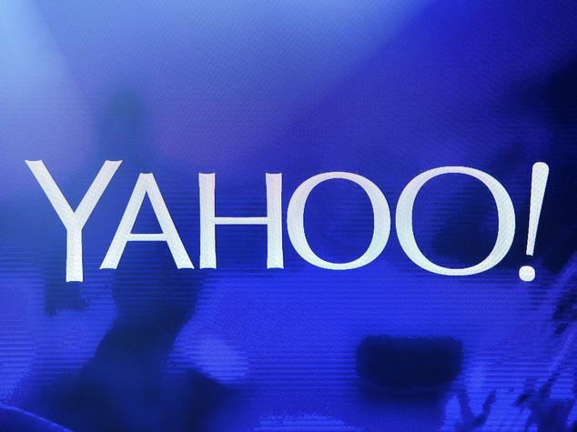 Yahoo cede a Verizon attività internet