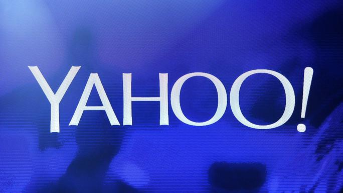 "Yahoo, nuova tegola ""dirigenti maschi discriminati"""