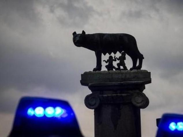 Mafia Capitale, Corte Conti chiede 21 mln risarcimento