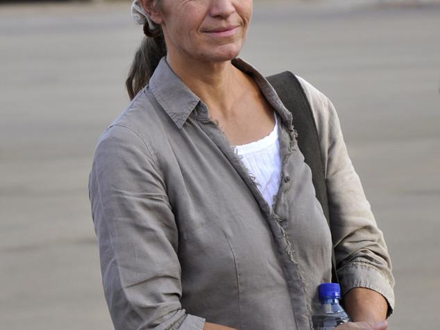 Mali, rapita missionaria svizzera a Timbuctù
