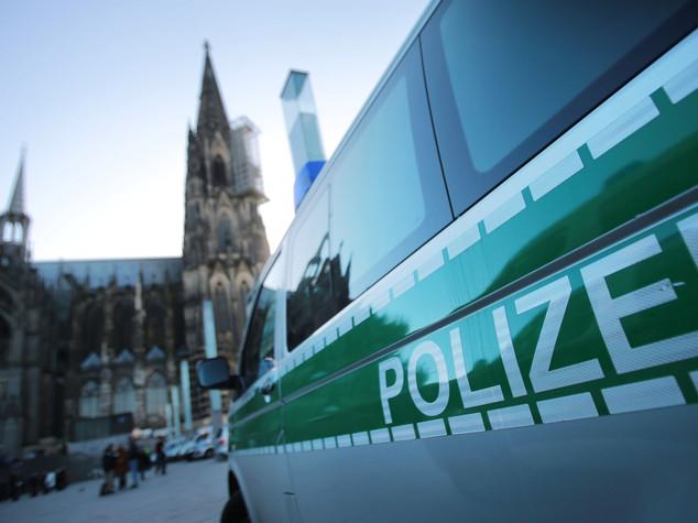 Violenze Colonia, cacciato capo della polizia