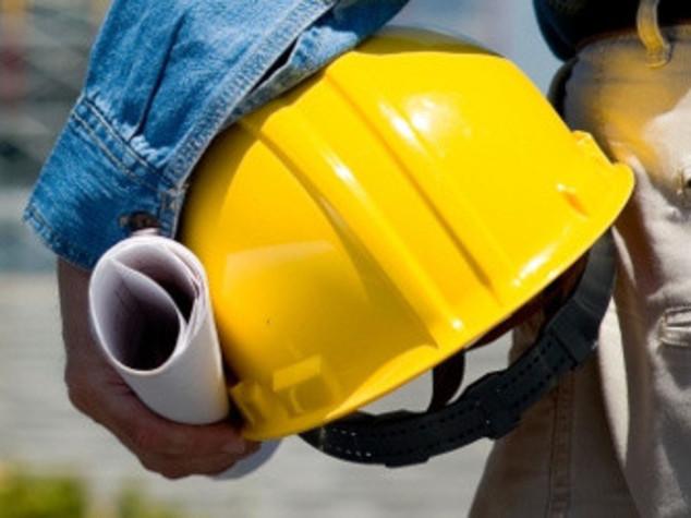 Lavoro: nel 2015 calano i licenziamenti,-8,4%
