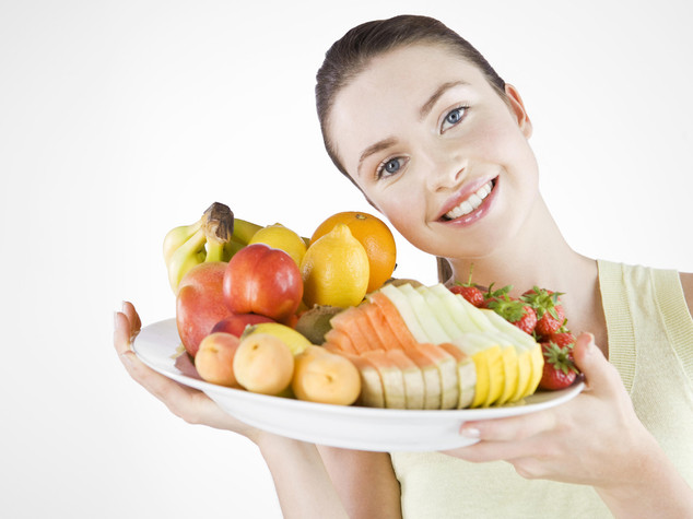 Mediterranean diet lowers risk of head and neck tumours