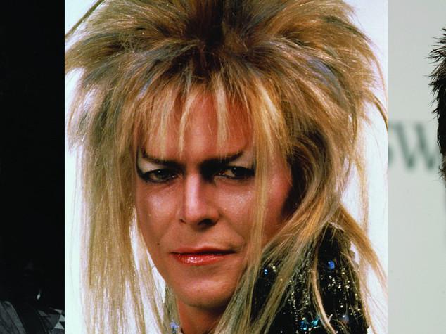 I lati oscuri della fine di David Bowie