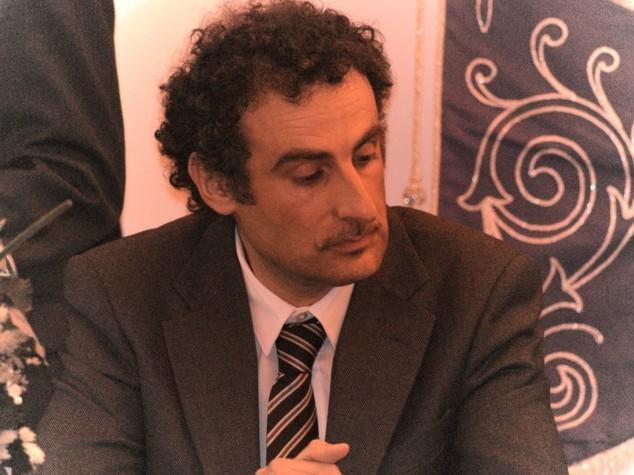Mafia, Palermo ricorda il piccolo Di Matteo