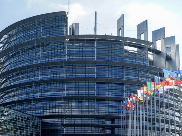 Eurozona: Pil 2015 +1,6%, +0,3% in quarto trimestre