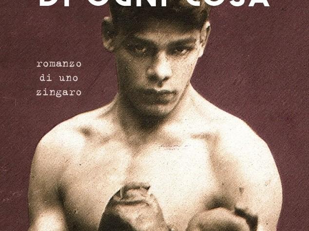 Storia di Rukeli, leggenda della boxe stroncato dal nazismo
