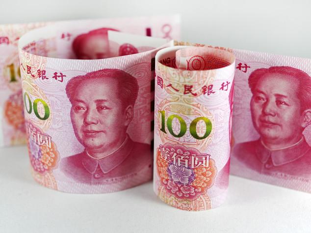 Romiti, lo yuan diventerà una valuta internazionale