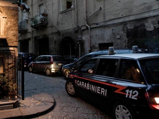 'Ndrangheta, 20 arresti tra Torino e Reggio Calabria
