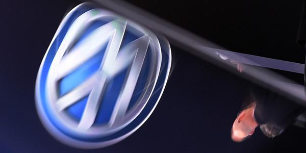Volkswagen, sanzione da 5 milioni di euro per dieselgate