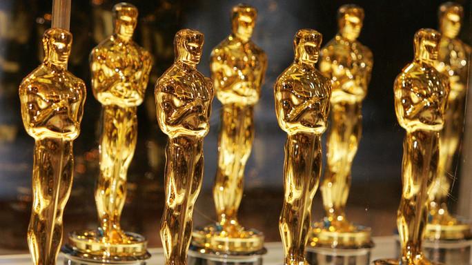 Dodici curiosità sugli Oscar in attesa della grande notte