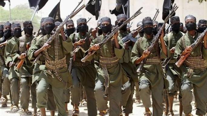 Che succede se Isis e al Qaeda ritrovano l'alleanza