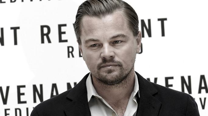 DiCaprio a caccia dell'Oscar, è nelle mani di Dio