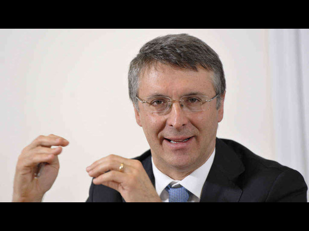 Cantone, corruzione non sia alibi per rinunciare a Roma2024