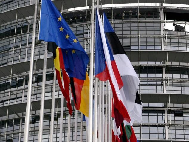 Ecco quanto peserà la Brexit sui conti dell'Ue