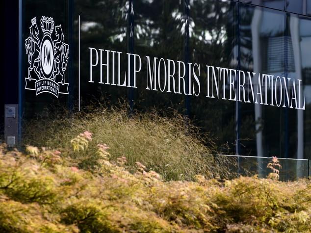 Philip Morris trema, rischia multa da 2 miliardi in Thailandia