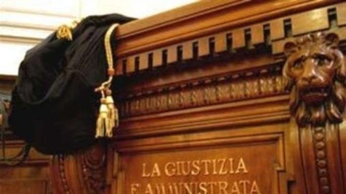 tempi giustizia durata processi