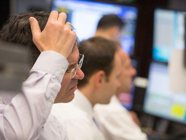 Borsa elettrica: prezzo medio acquisto energia cala dell'8,4%