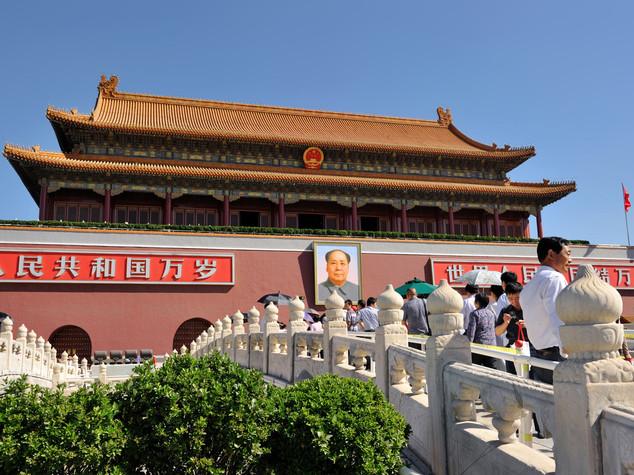 Scoperto palazzo Kublai Khan, conferma racconti Marco Polo