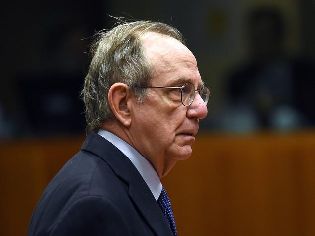 Banche: Mef, garanzie Stato solo su titoli con rating