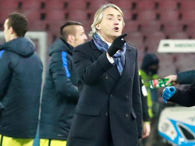 Il Milan travolge l'Inter 3-0