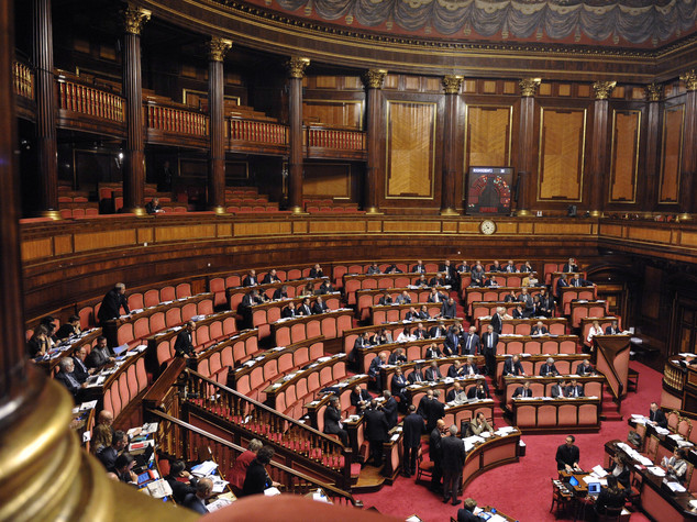 Referendum, i punti chiave per capire la riforma costituzionale