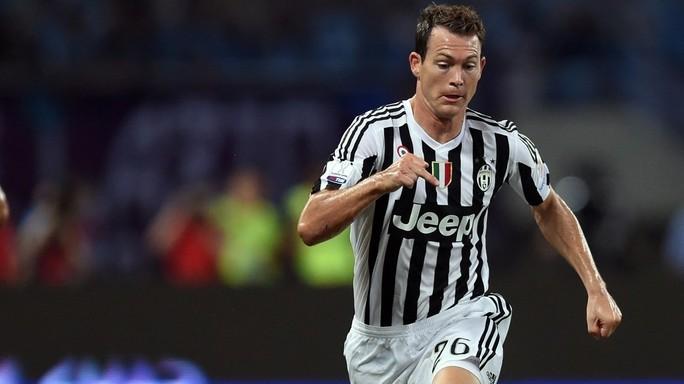 Coppa Italia, Juve batte Lazio 1-0 e va in semifinale