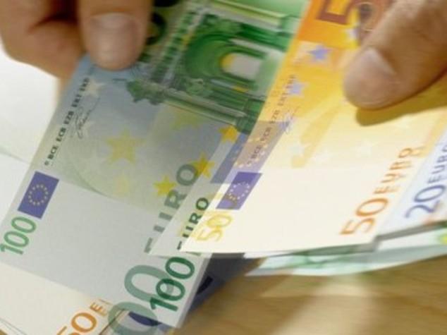 Pensioni, quattordicesima per chi ha reddito fino 1.000 euro