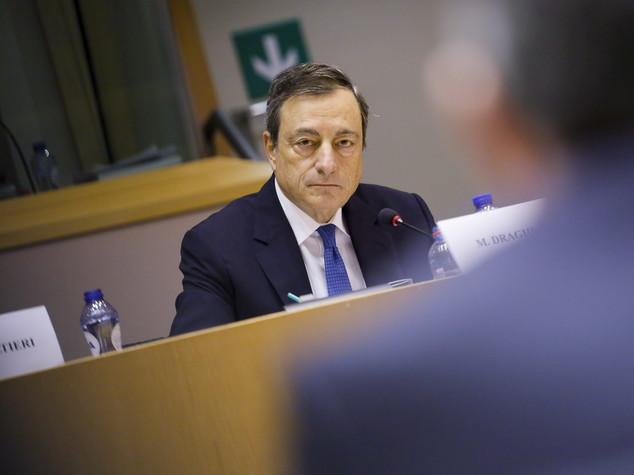 La settimana economica: dopo Bce, la parola a Fed, Boj e Boe