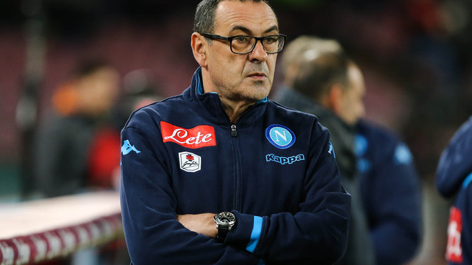Napoli batte Milan 4-2, doppiette di Milik e Callejon