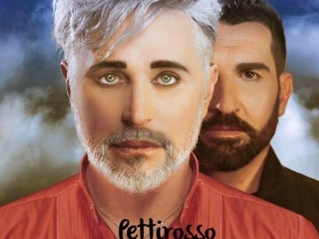 Gli vietano di duettare col marito, Scialpi lancia Pettirosso