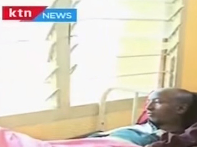 Kenya: morto Farah, musulmano coraggioso che difese cristiani